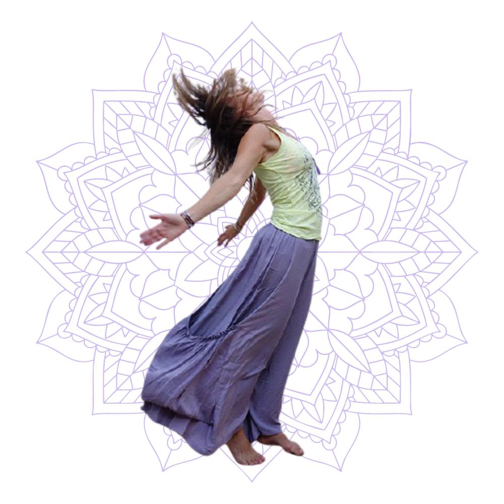 yoga-wien-marina-herzöffnung